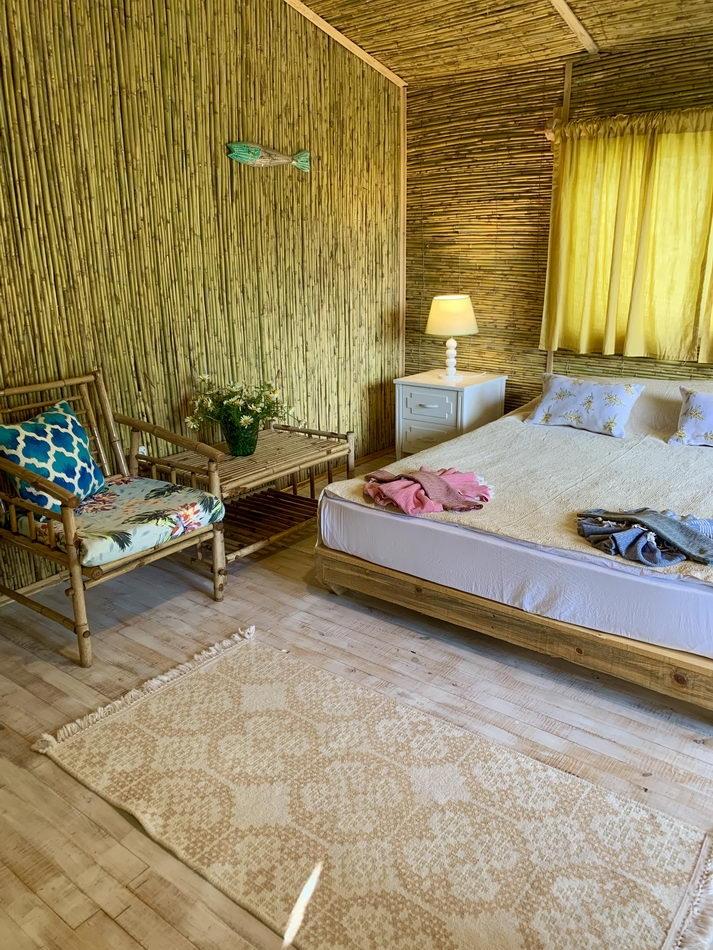 Allegra Evi | Turan Hill Lounge
