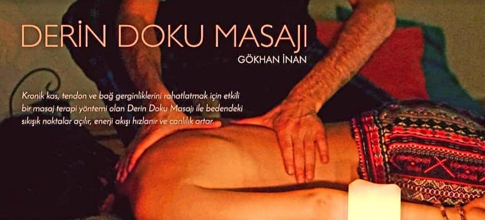 Günlük Yoga Aktiviteleri ve Masaj | Turan HillLounge