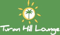 Turan Hill Lounge Logo